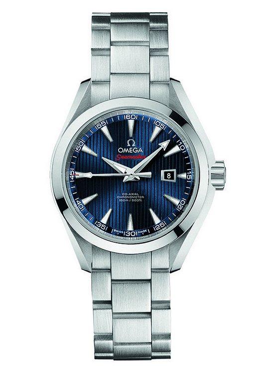 omega-seamaster-aqua-terra-co-axial-london-2012-acciaio-inossidabile