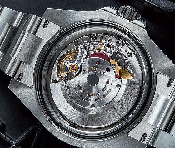 Rolex-Sea-Dweller4000-Indietro