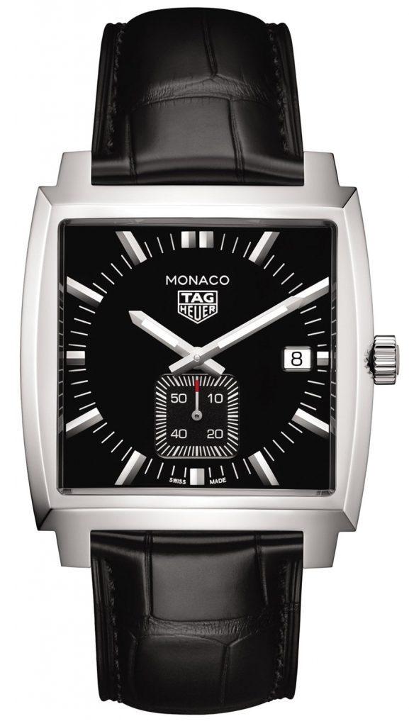 TAG-Heuer-Monaco-Quartz-Replica